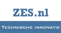 ZES.nl Logo